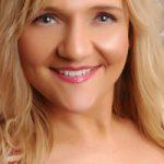 Debbie Nunn