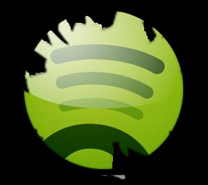 Spotify Listen